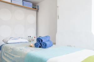 Massage Houthavens en Spaarndammerbuurt